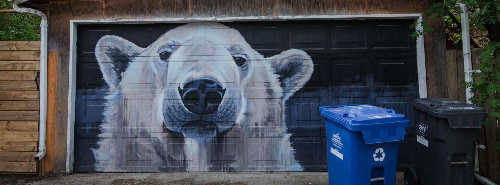 Winnipeg Kanada: Sehenswürdigkeiten und Tipps