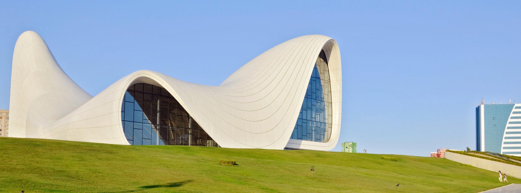Aserbaidschan Sehenswurdigkeiten Alle Highlights Und Tipps Im Uberblick