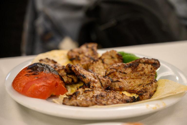 Diese 11 Gerichte der türkischen Küche solltest du probieren