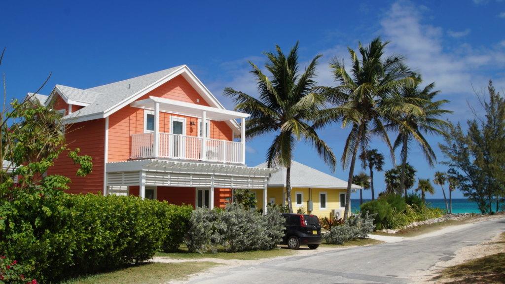 Reisetipps für Eleuthera auf den Bahamas