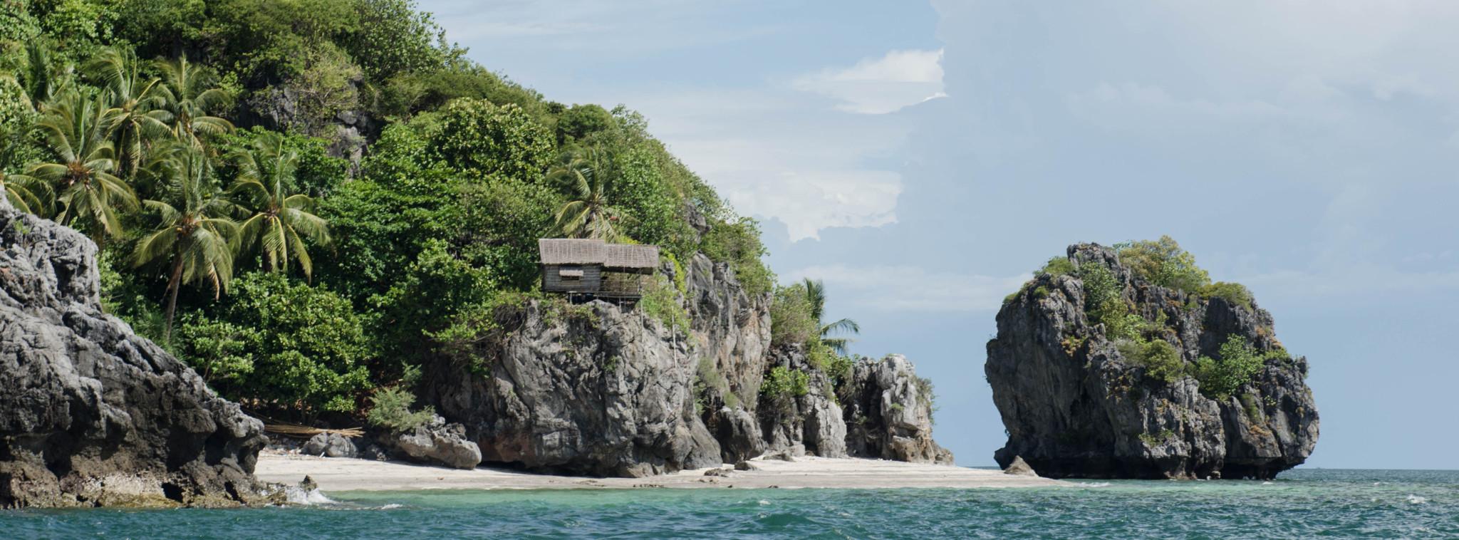 Reisetipps für Chumphon Thailand