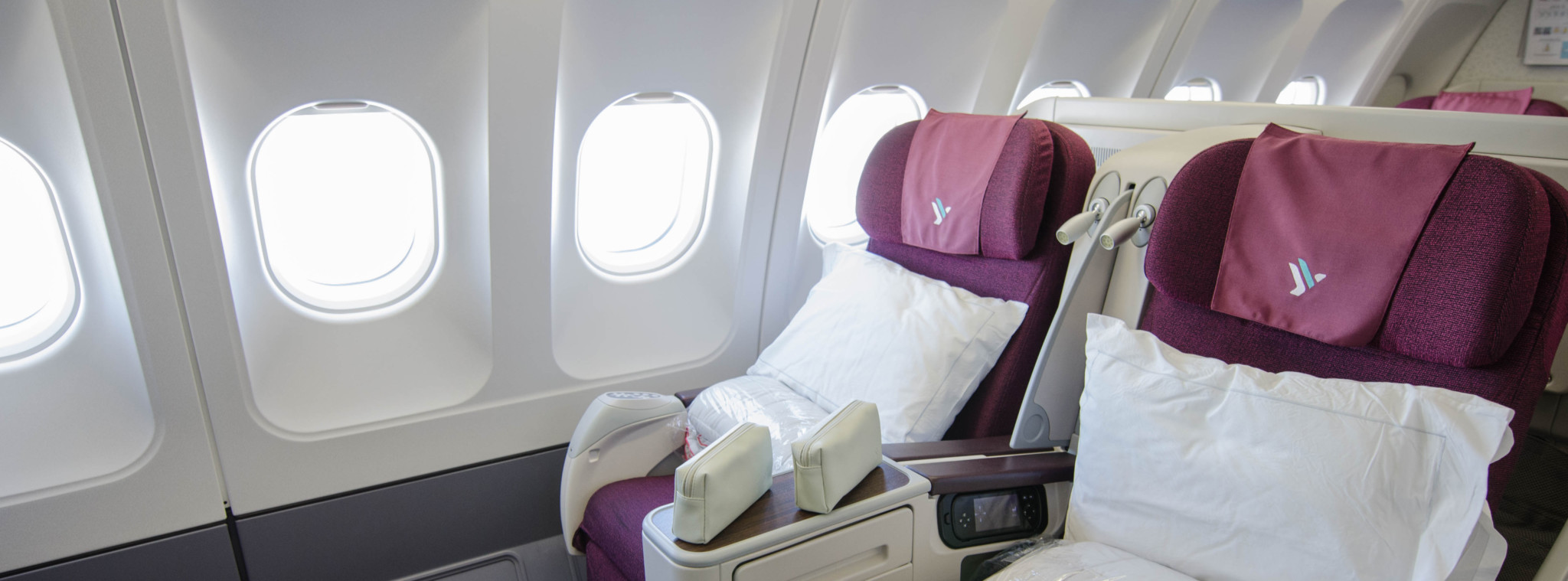 Air Italy Erfahrungen