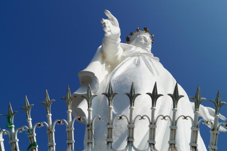 Libanon Sehenswürdigkeiten: 19 Highlights & Tipps