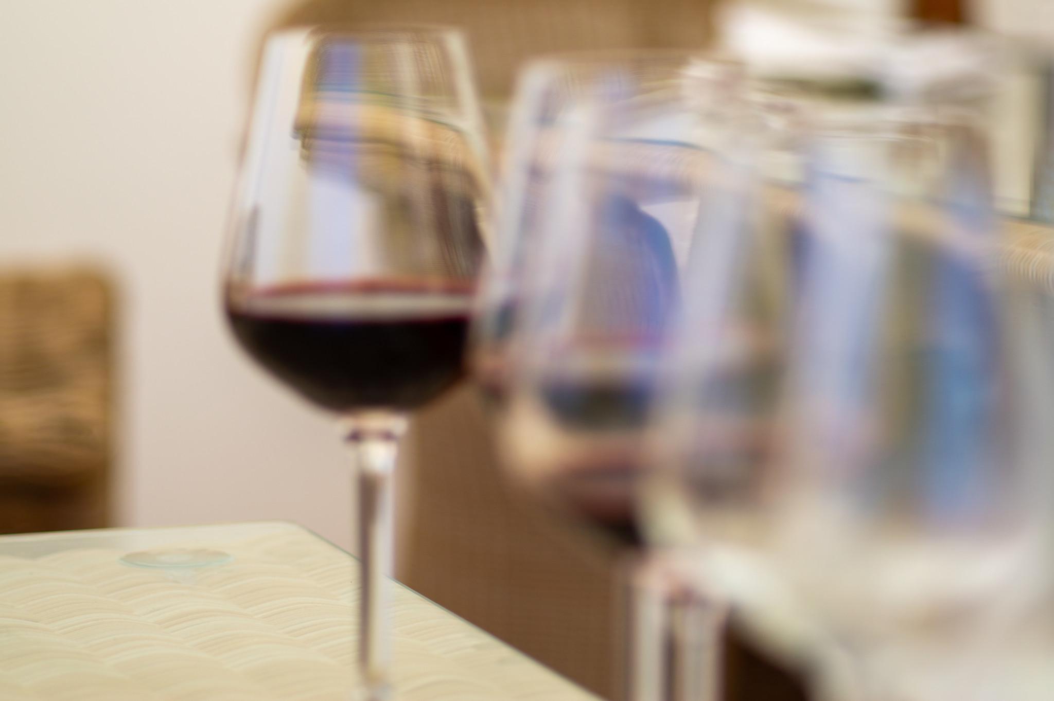 Wein aus Südafrika im Abo als Tipp gegen Fernweh