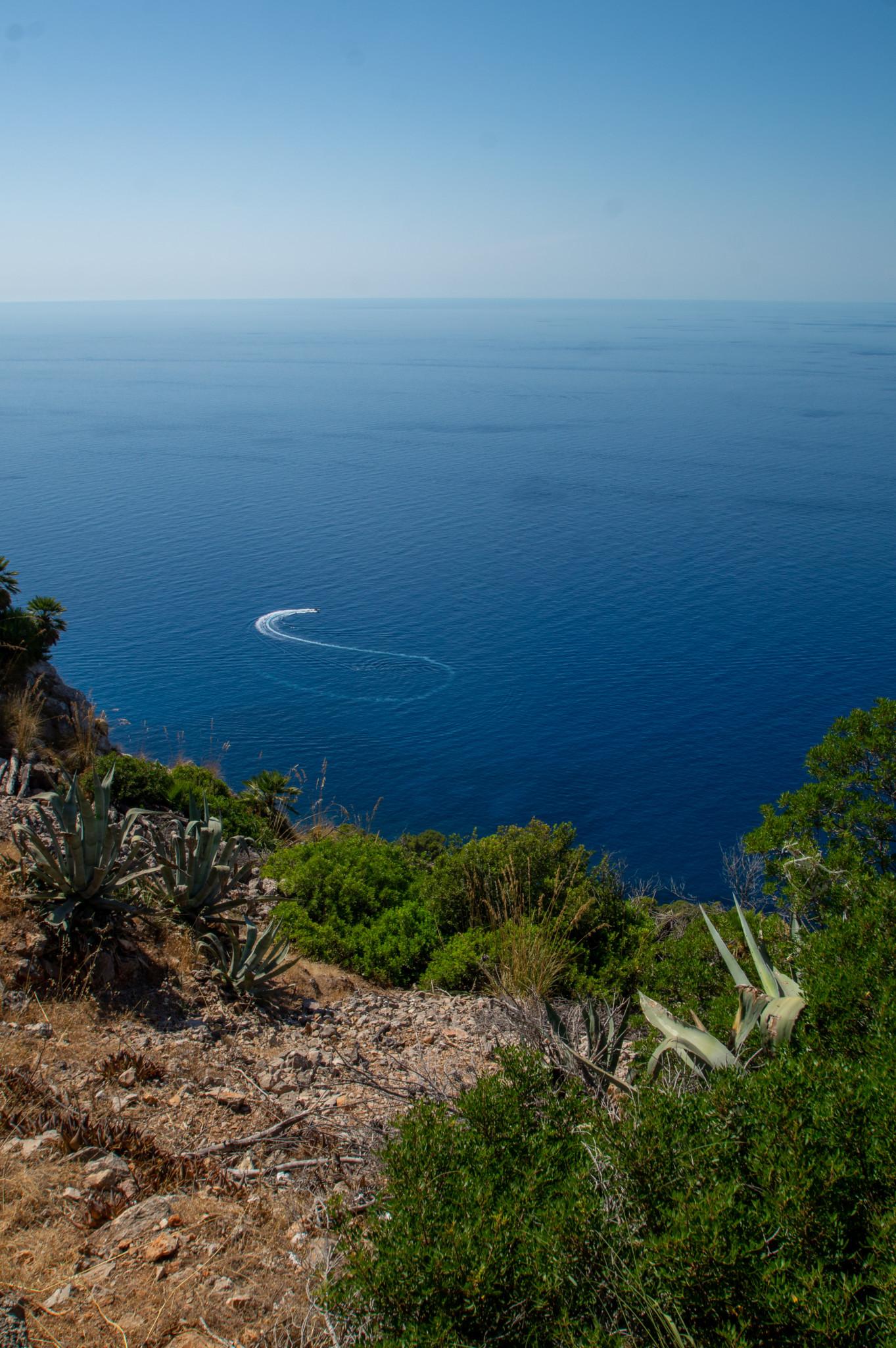 Die schönsten Mallorca Sehenswürdigkeiten findet man mit dem Mietwagen