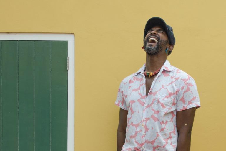 Curaçao mal anders: Insidertipps durch die Augen der Locals