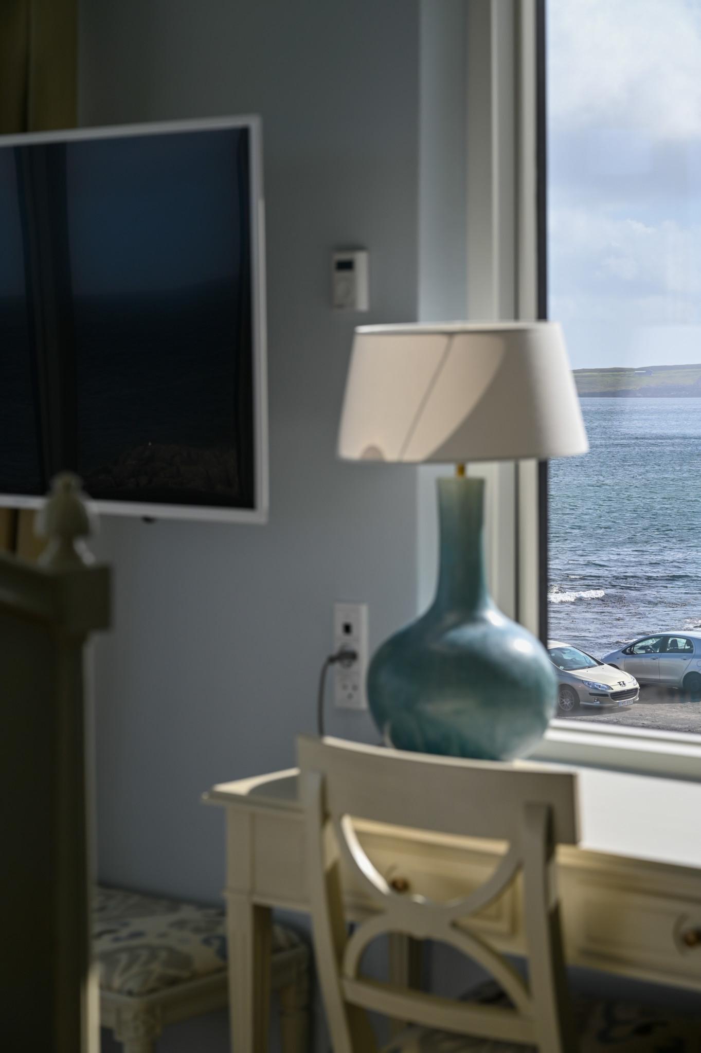 Hotel Havgrim in Tórshavn