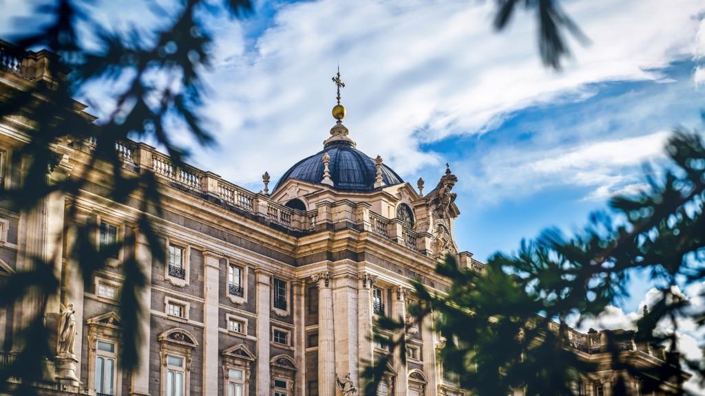 Madrid Sehenswürdigkeiten und Tipps