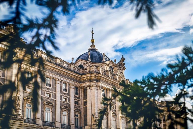 Die schönsten Madrid Sehenswürdigkeiten und unsere liebsten Highlights