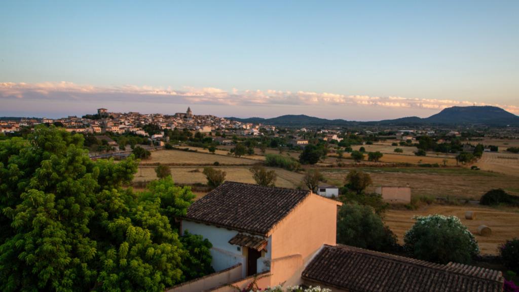 Mallorca Sehenswürdigkeiten im Überblick