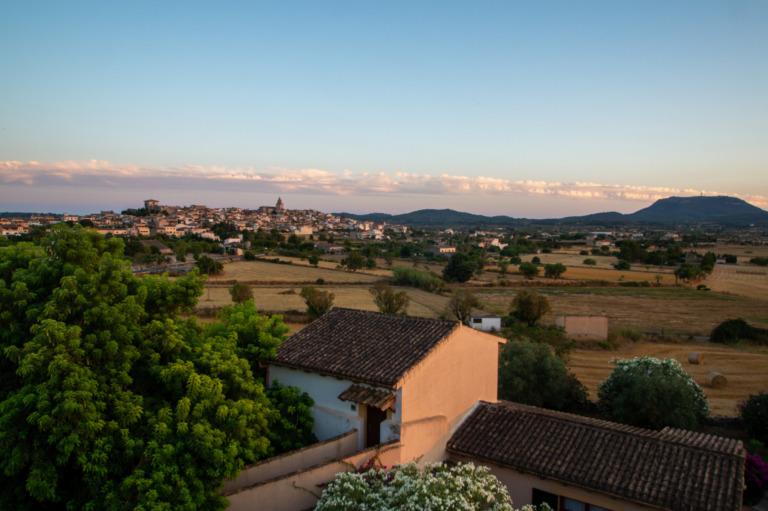 Die schönsten Sehenswürdigkeiten in Mallorca und unsere besten Tipps