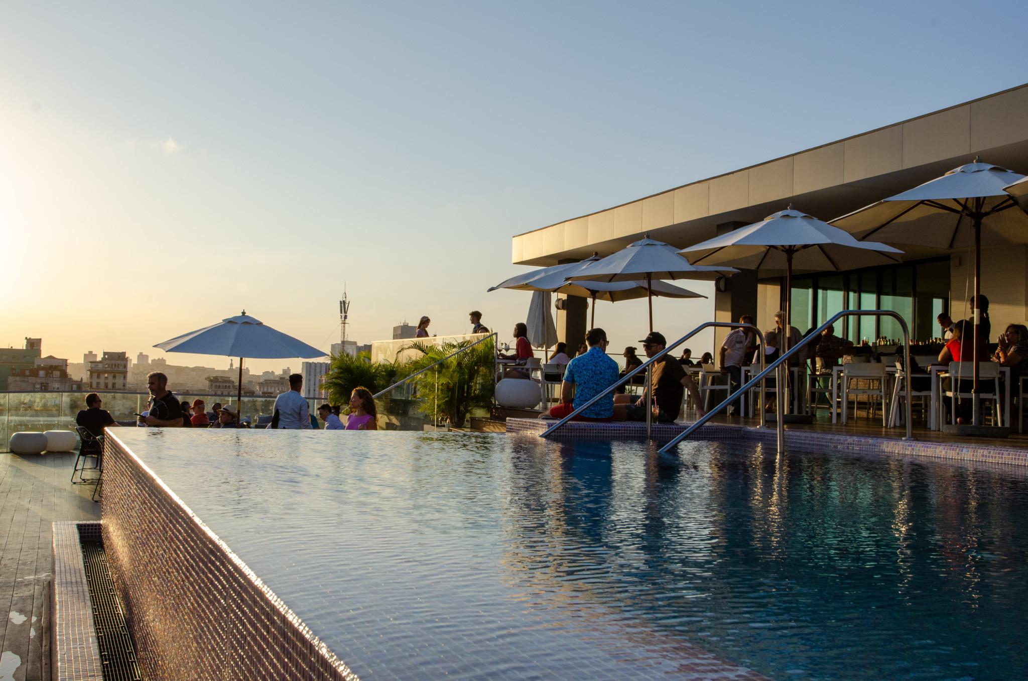Kuba Hotel-Tipps: Wo kann man in Kuba übernachten?