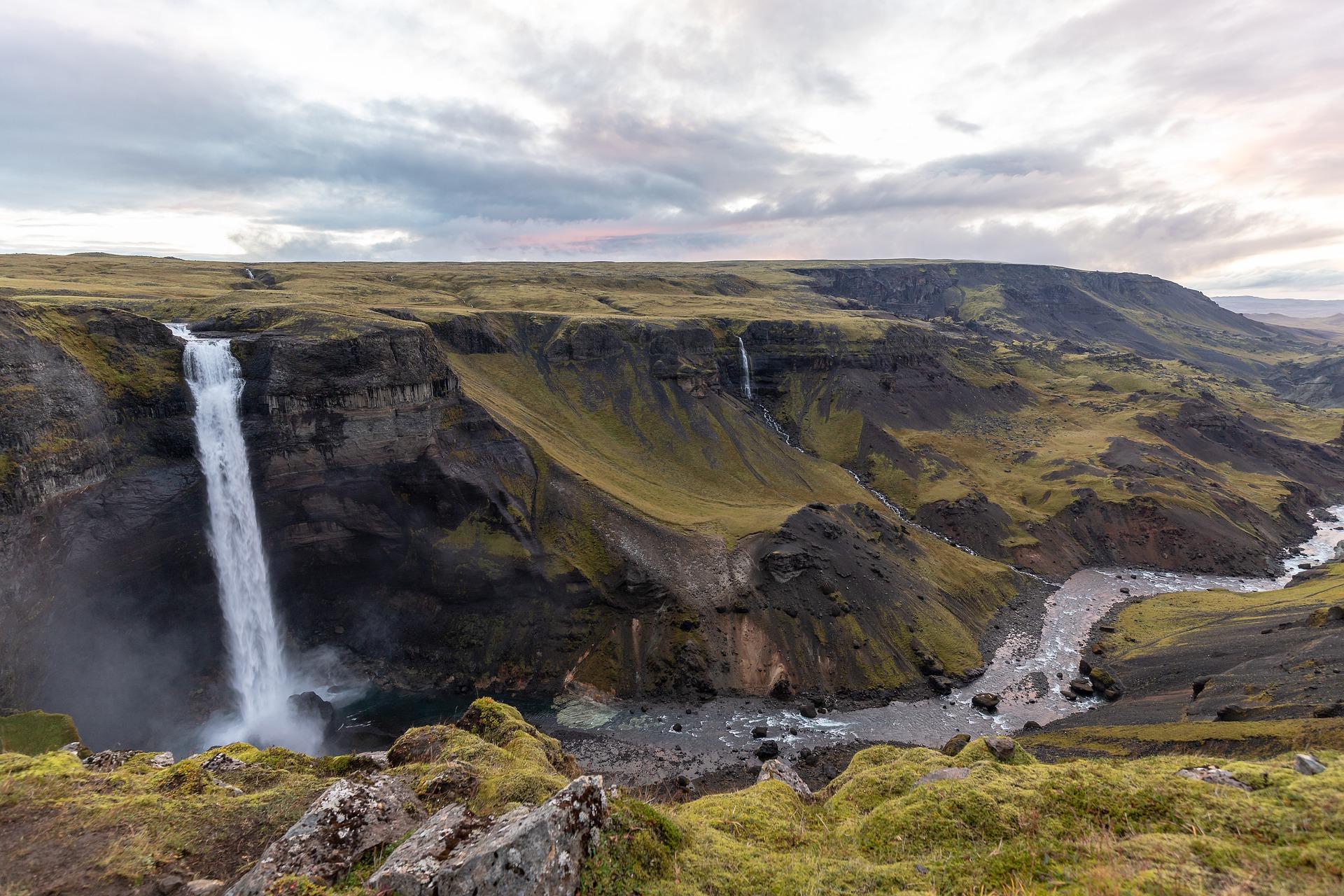 Tipps für Corona Reisen von Reisebloggern