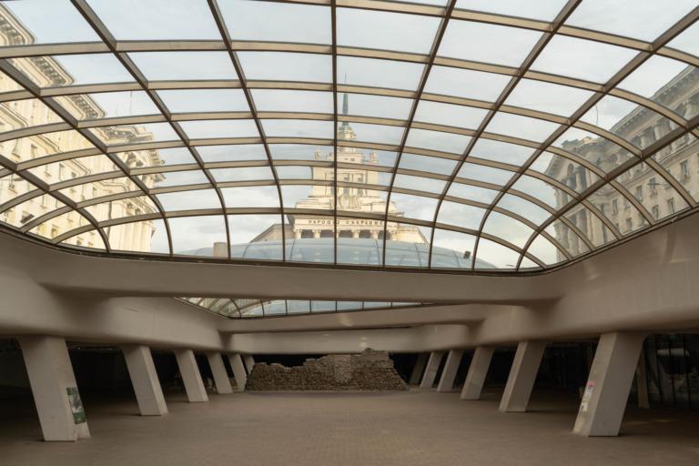 Sofia: Unsere Lieblingsplätze und Geheimtipps für einen Städtetrip