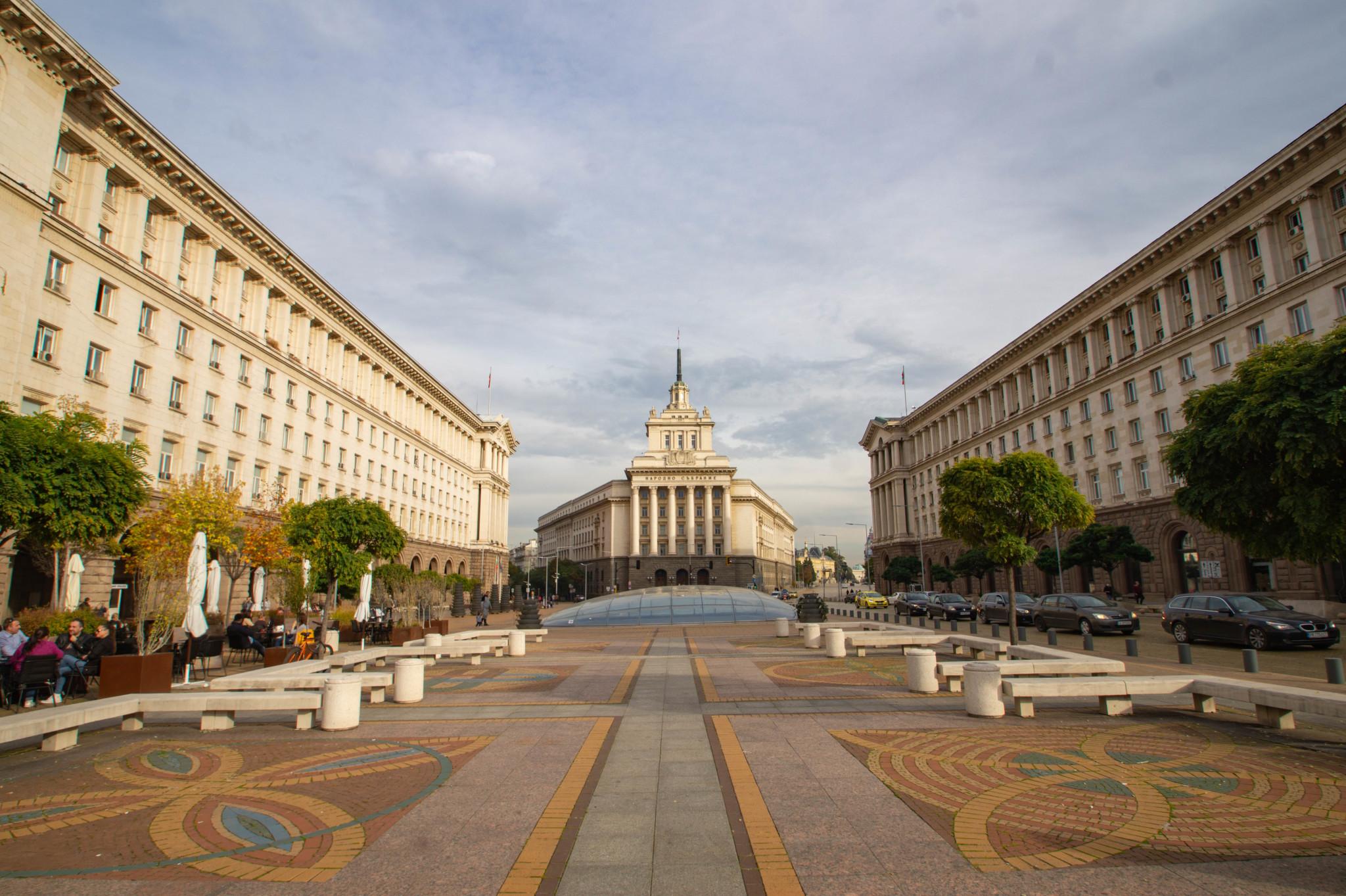 Zu unseren Sofia Tipps gehören auch die schönsten Touren in der bulgarischen Hauptstadt