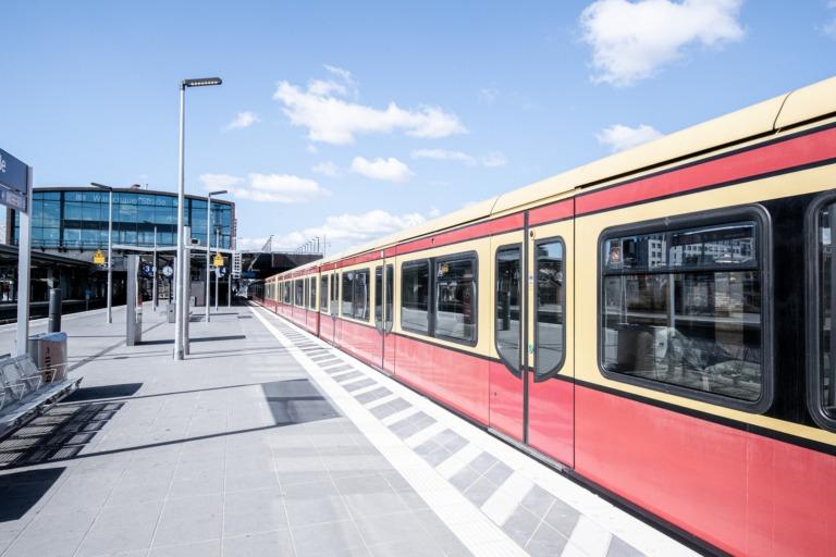 Anreise zum Flughafen Berlin: So kommt ihr zum BER (und in die Stadt)