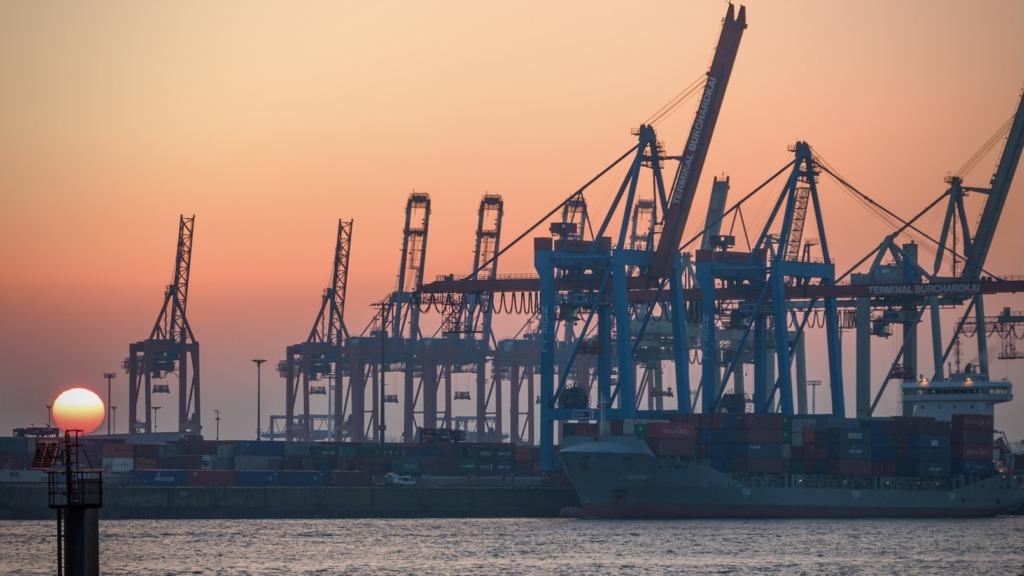 Hamburg Insider Tipps und Geheimtipps