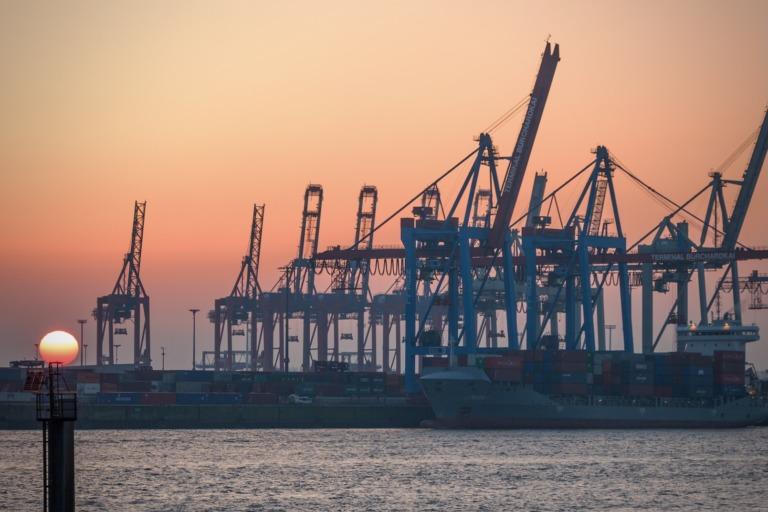 52 Hamburg Insider Tipps für euren Städtetrip
