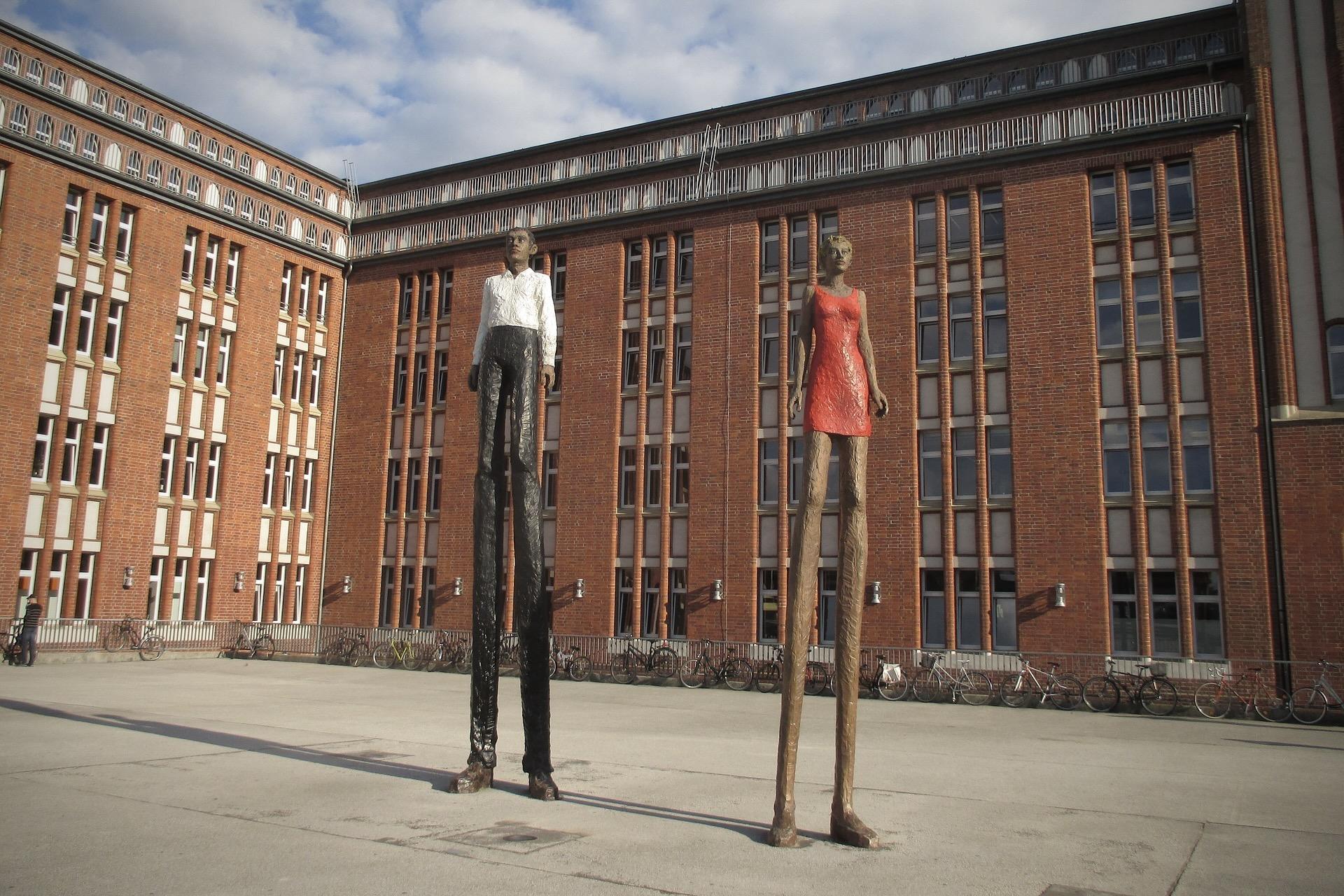 Es gibt noch echte Geheimtipps unter den Museen in Hamburg