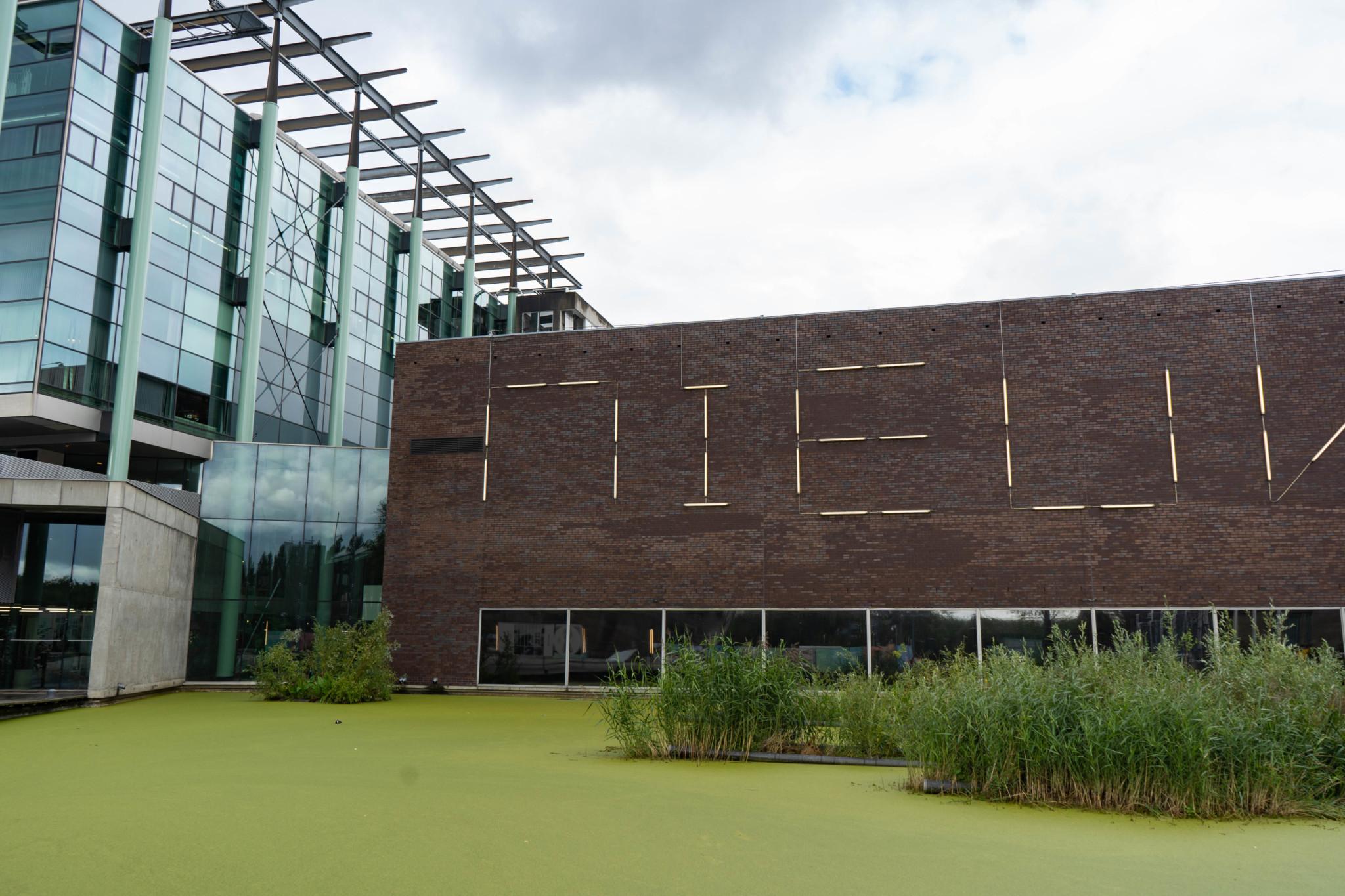 Museum Boymans van Beuningen