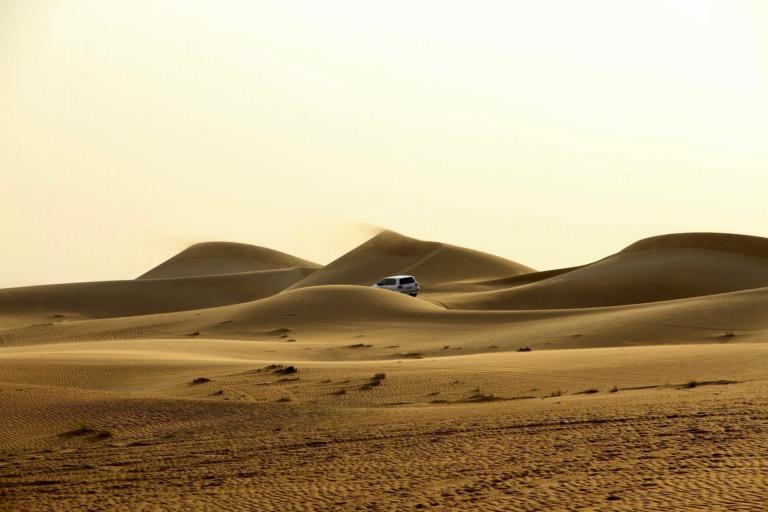 Die besten Reisetipps für Dubai und unsere Highlights