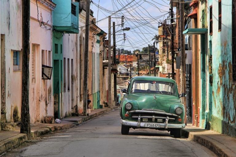 Kuba Reisetipps: Von Anreise bis Visum –das müsst ihr beachten