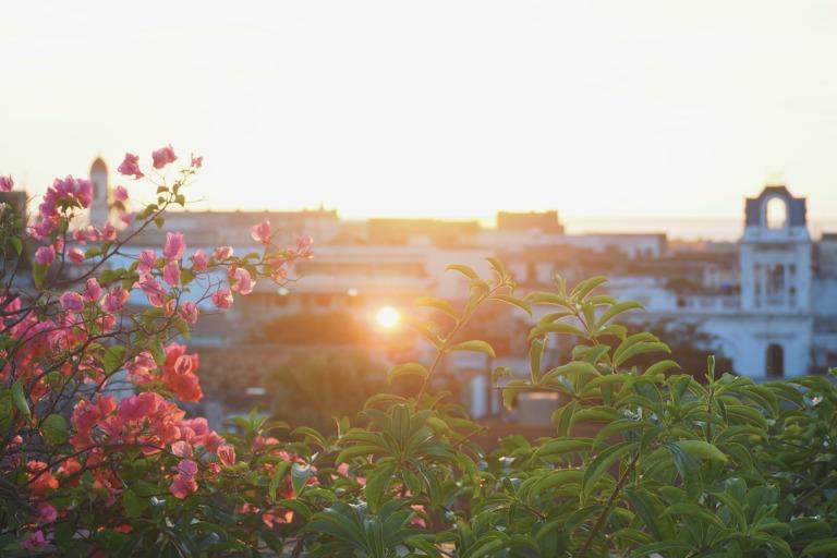 14 Tage Kuba: Die perfekte Reiseroute für eure individuelle Kuba Rundreise