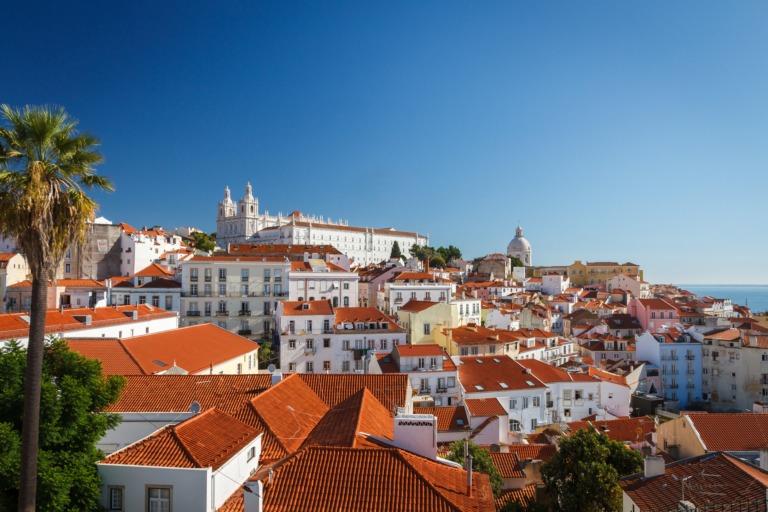 Die 11 schönsten Städte in Europa