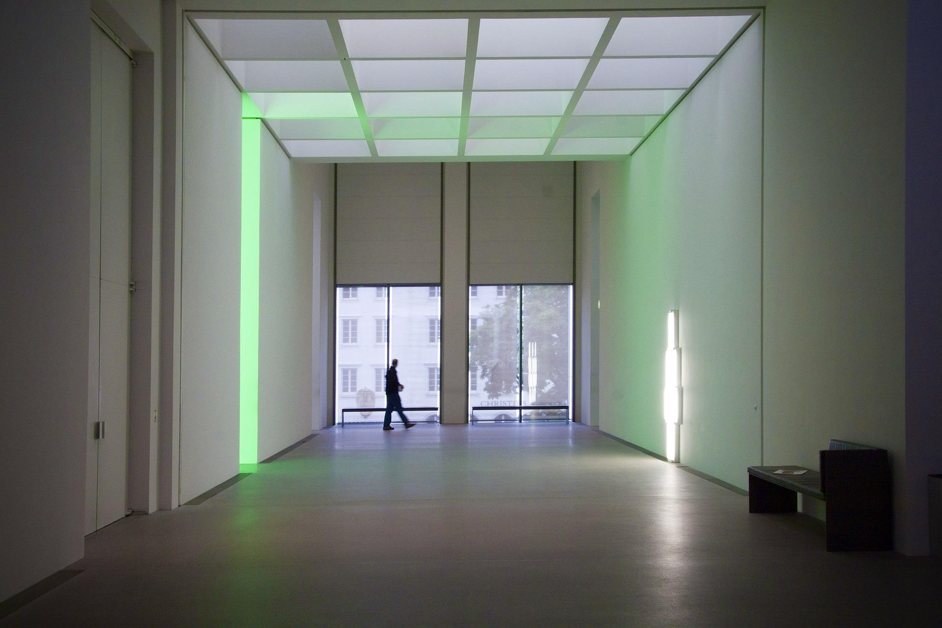 Die Museen und Pinakotheken gehören zu den wichtigsten Attraktionen und Highlights Münchens