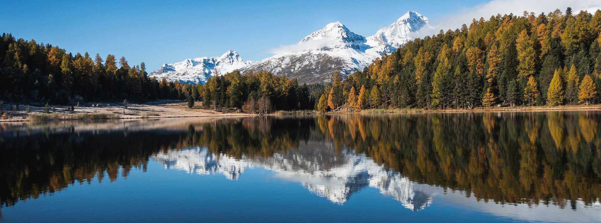 Schweiz Blog