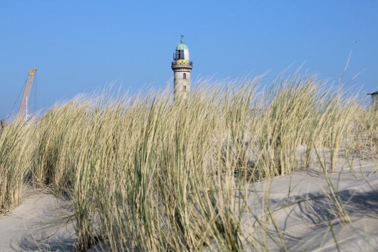 11 spannende Sehenswürdigkeiten in Mecklenburg-Vorpommern