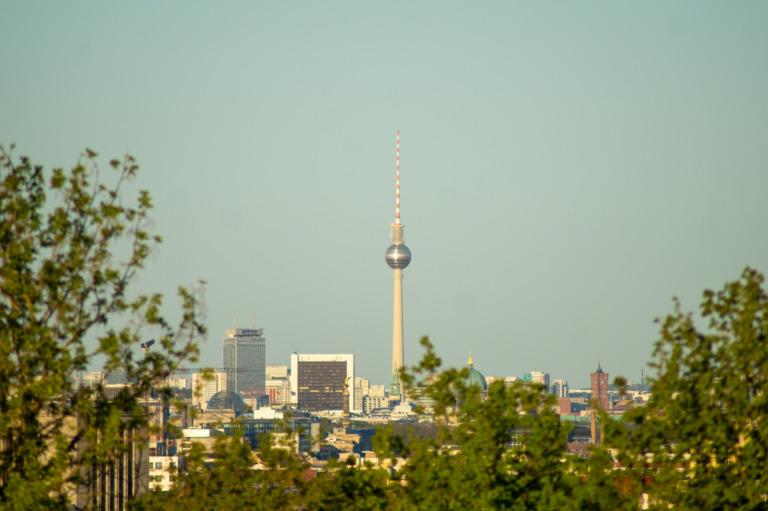 Feierabend in Berlin: Unsere 11 Ideen für die schönste Zeit des Tages
