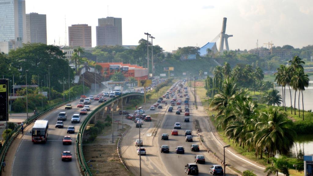 Elfenbeinküste Reisetipps für die Stadt Abidjan