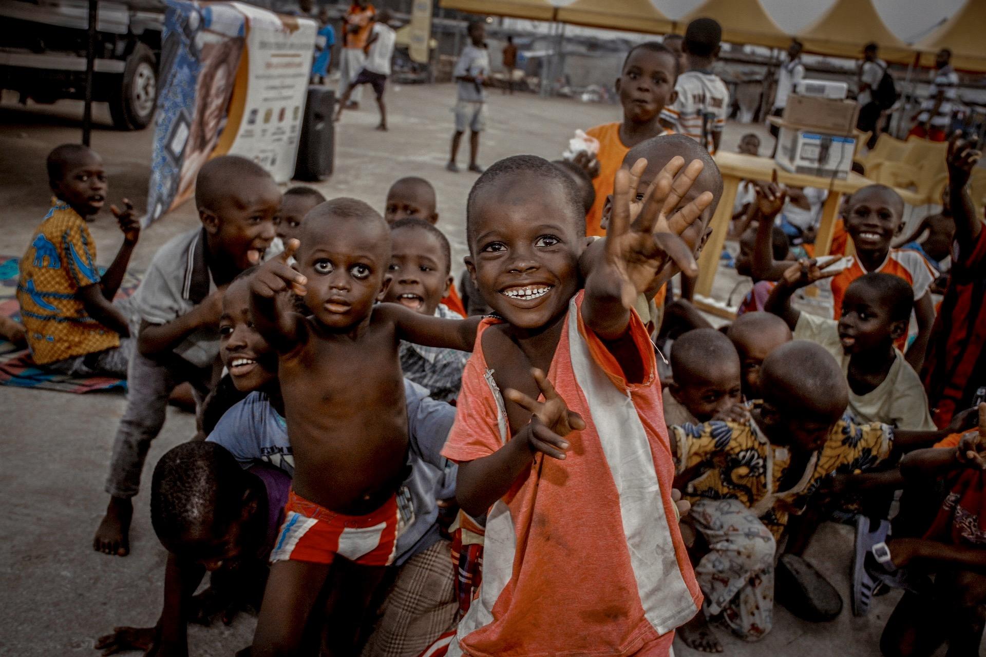 Reisetipps für Urlaub an der Elfenbeinküste
