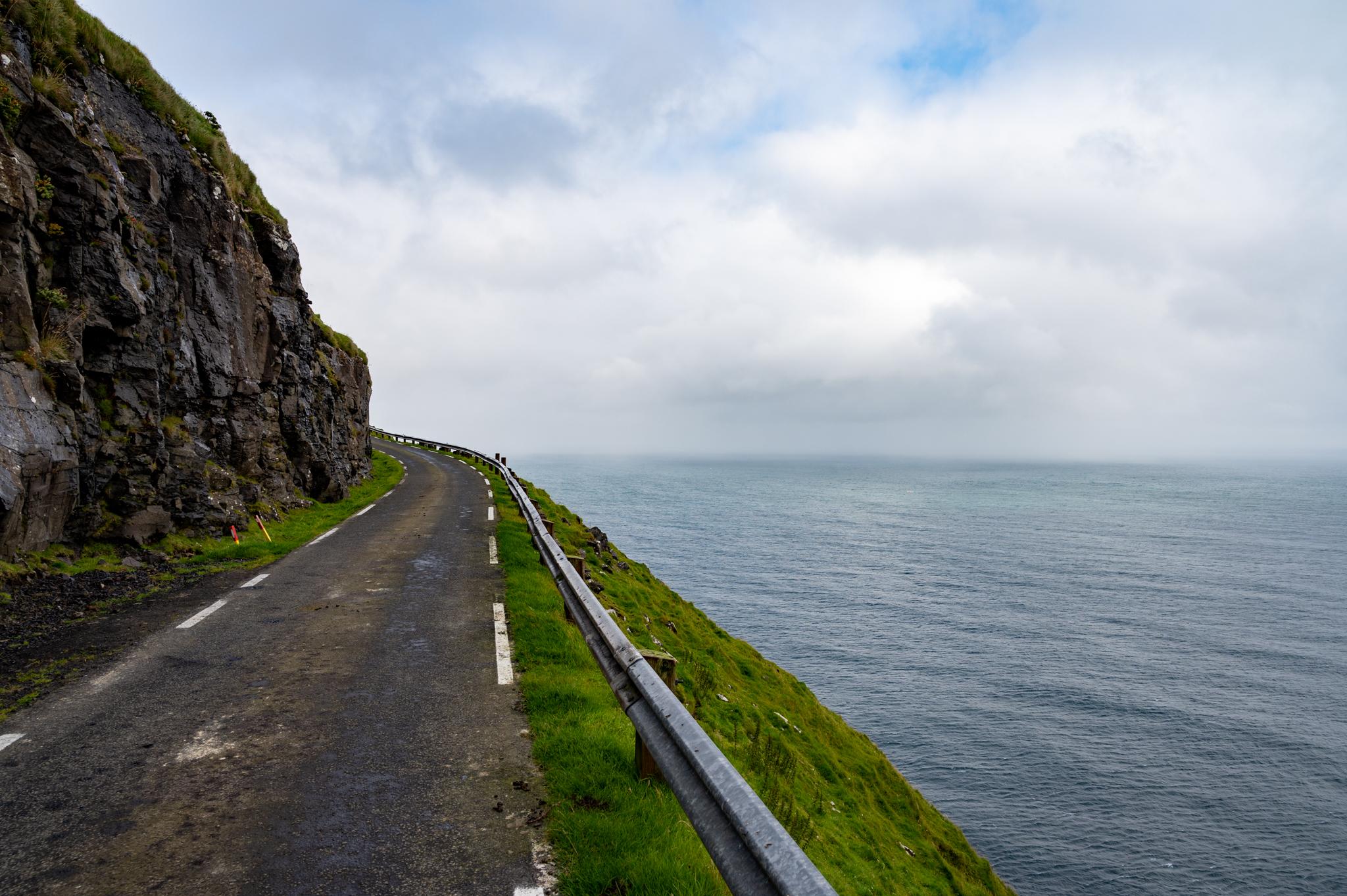 Autofahren auf den Färöer: Unsere Reisetipps