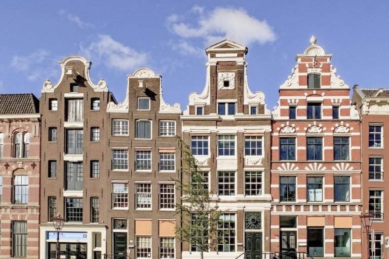 9 schöne Städte in Holland für den nächsten Städtetrip