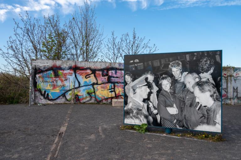 Berlin Prenzlauer-Berg: Unsere liebsten Orte, Tipps und Highlights