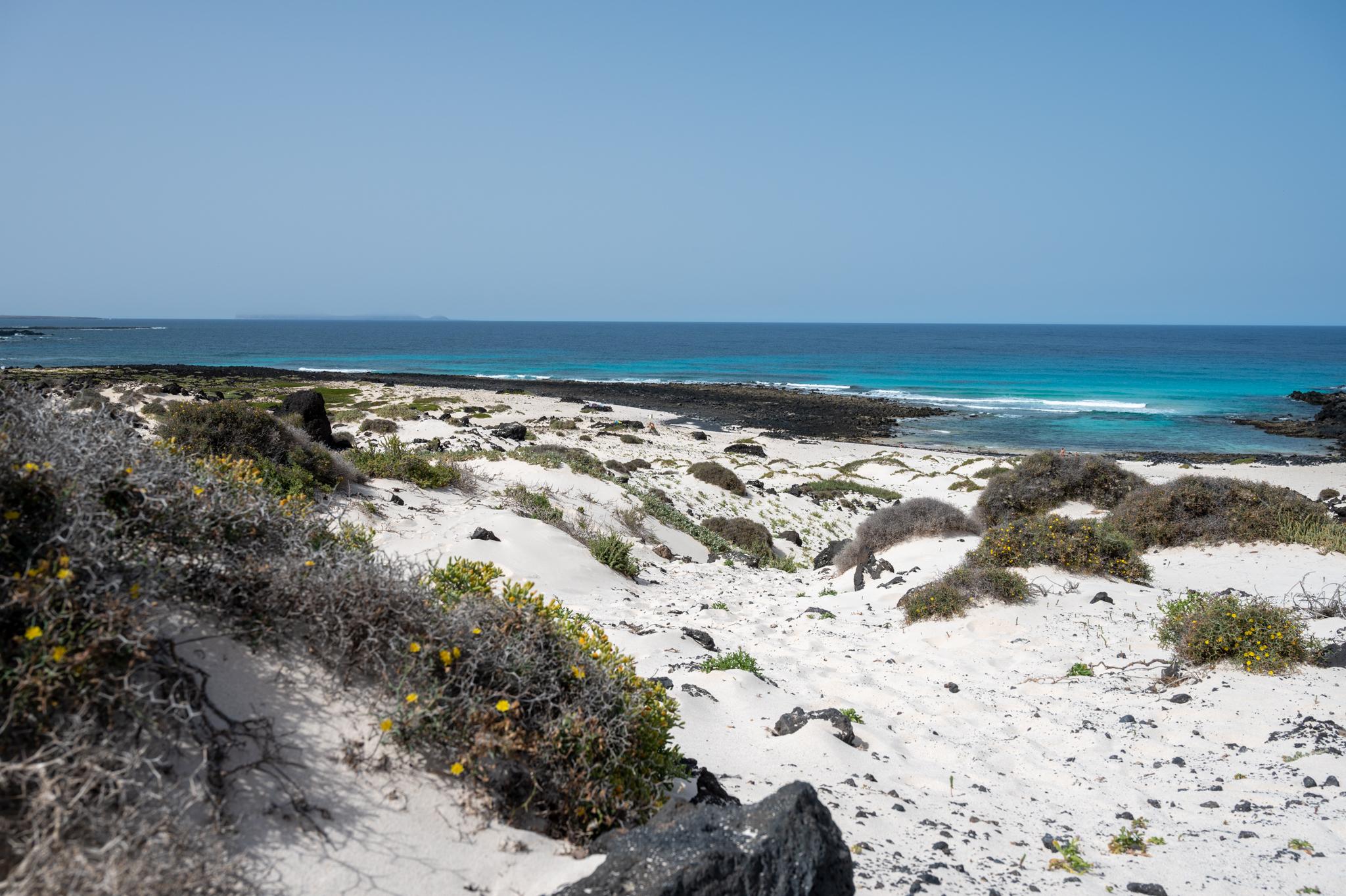 Nord-Lanzarote