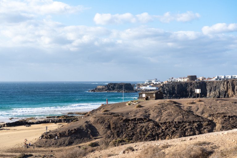 El Cotillo auf Fuerteventura: Unsere 11 Highlights und Insidertipps