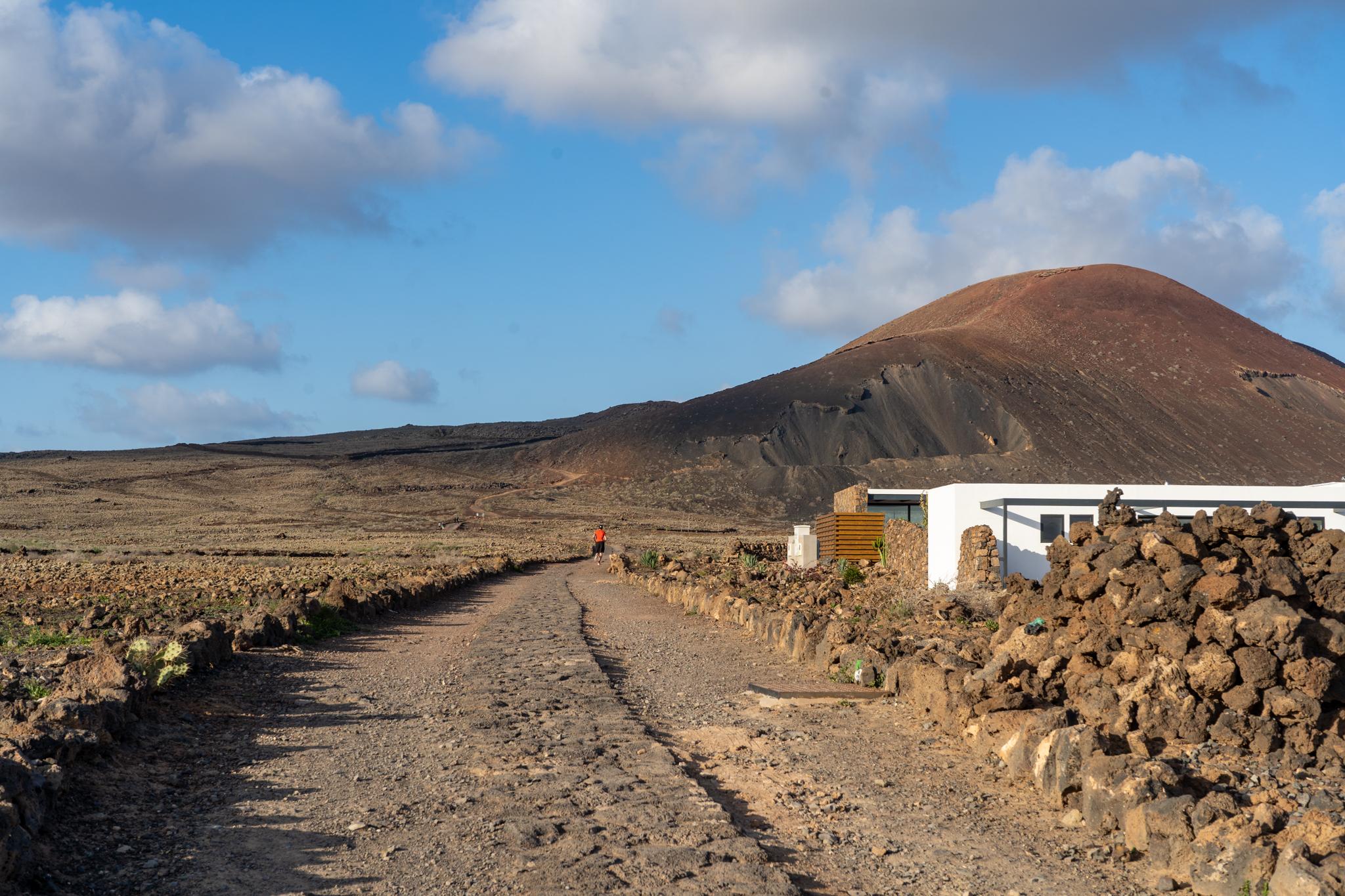 Beste Reisezeit für Fuerteventura
