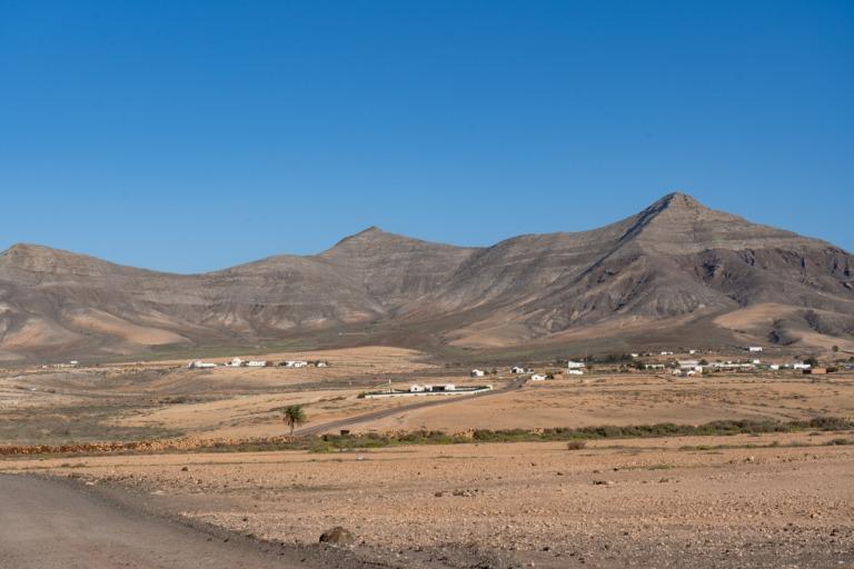 Fuerteventura Reisetipps: Von Anreise bis zu den besten Surfschulen