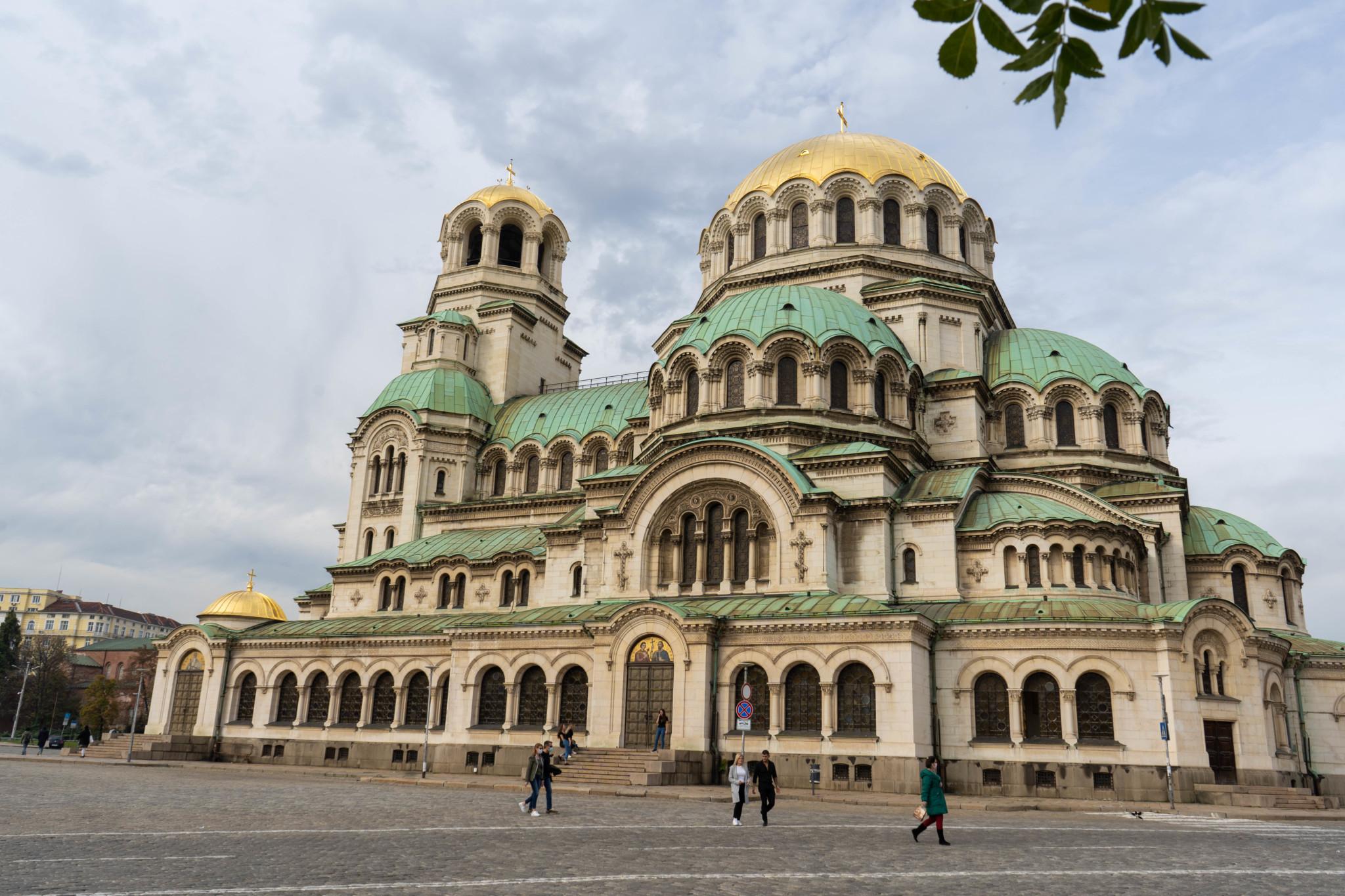 Reiseziele im April: Auch Bulgarien ist eine schöne Idee