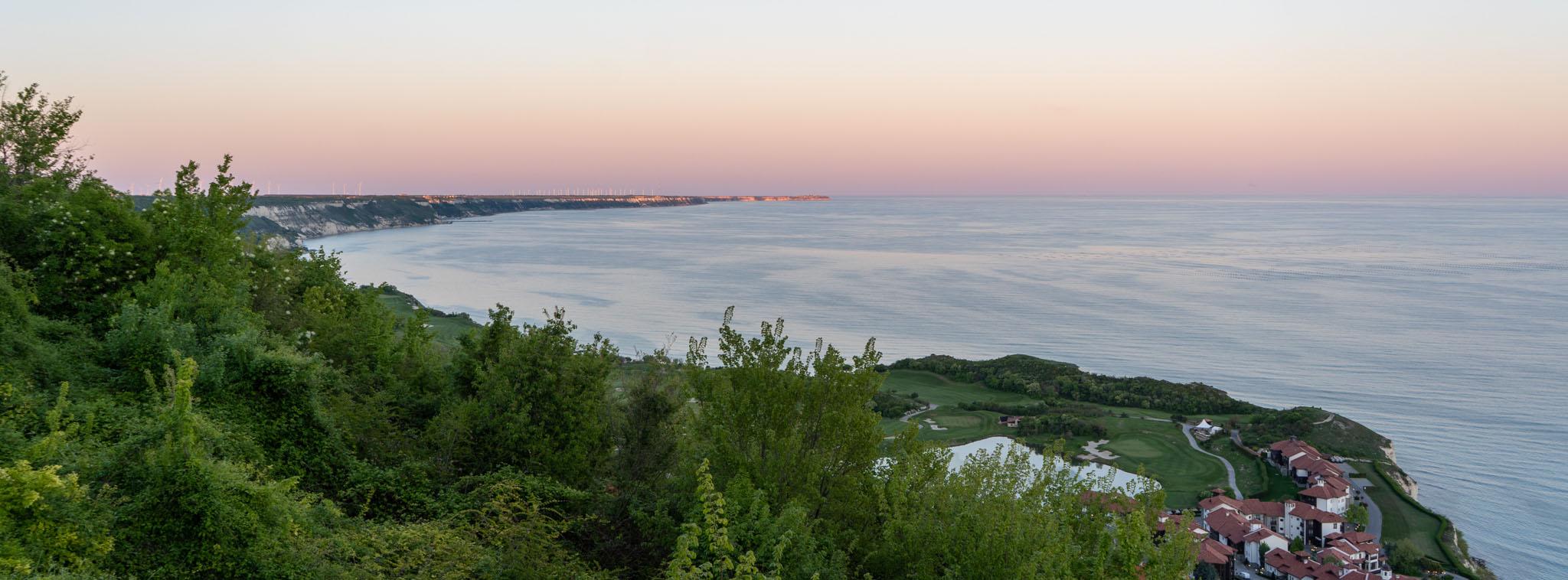 Goldstrand fkk strand bulgarien Haus kaufen