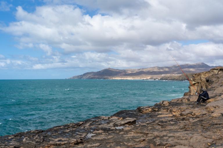La Pared auf Fuerteventura: Unsere 7 Tipps und besten Highlights