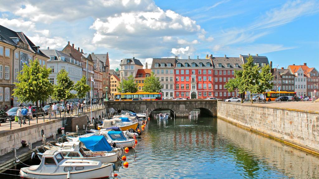 Kopenhagen Tipps: Unsere Übersicht