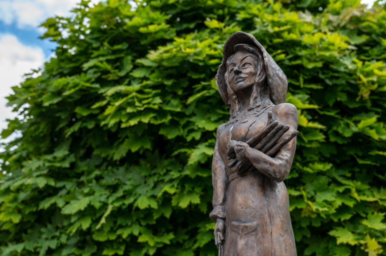 Spargelstadt Beelitz: 11 Insider-Tipps für euren Tagesausflug